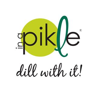 In A Pikle Coupon Code