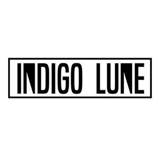 Discount Codes for Indigo Lune