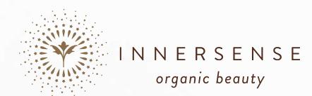 Innersense Organic Beauty Promo Codes