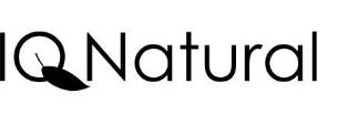 iQ Natural