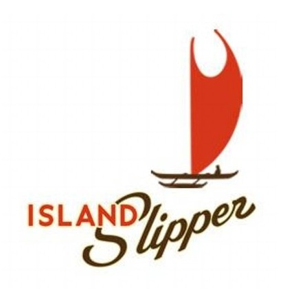 Island Slipper Coupon