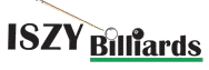 Iszy Billiards free shipping coupons
