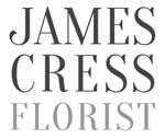 James Cress Florist Coupons