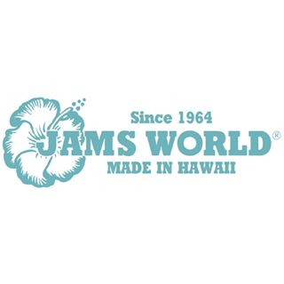 Jams World Promo Codes