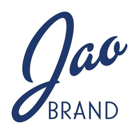 Jao Brand Coupon Code