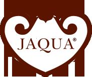 Jaqua Coupon