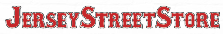 Jersey Street Store free shipping coupons