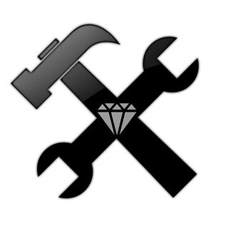 Jewelry Tools free shipping coupons