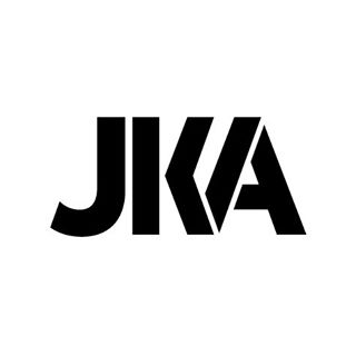 JK Attire free shipping coupons