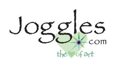 Joggles free shipping coupons