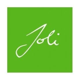 Joli Originals Discount Code