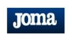 Discount Codes for Joma