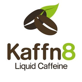 Kaffn8 Coupon