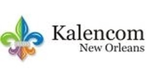 Kalencom Coupon Code