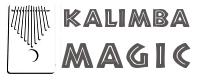 Kalimba Magic