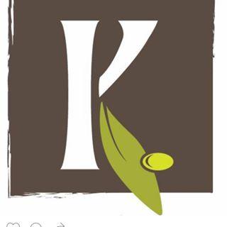 Kasandrinos free shipping coupons