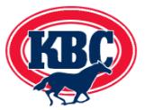 KBC Horse Supplies Coupon