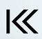 Kenz Laurenz promo code