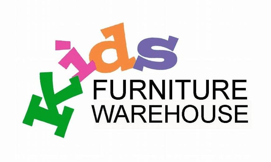 Kids Furniture Warehouse free shipping coupons