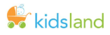 Discount Codes for Kidsland