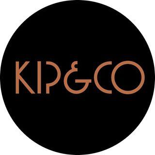 Kip & Co Promo Codes