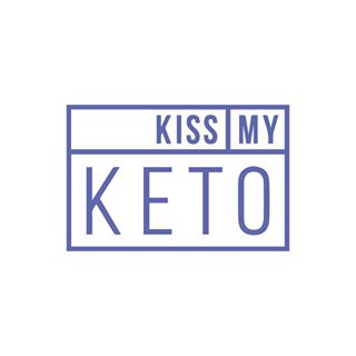Discount Codes for Kiss My Keto
