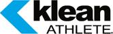 Klean Athlete promo code