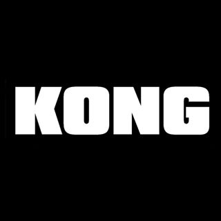 King Kong Apparel Information and Shopping Tips: