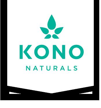 Kono Naturals Coupon Code