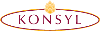 Konsyl free shipping coupons