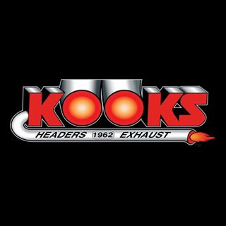 Kooks Headers free shipping coupons