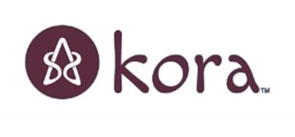 Kora Discount Code