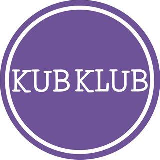Kub Klub
