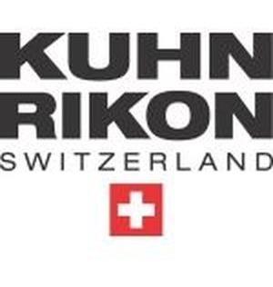 Kuhn Rikon promo code
