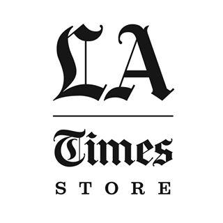 LA Times Store