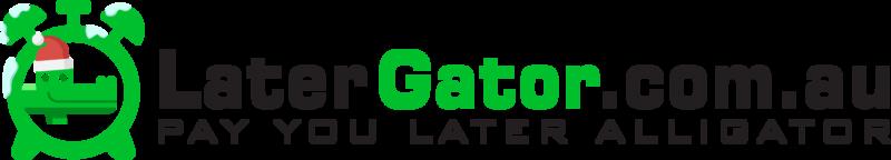 Later Gator Coupon