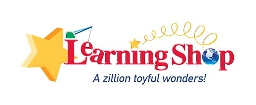 Learning Shop Coupon