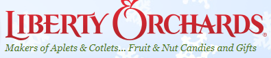 Liberty Orchards Promo Code