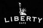 Liberty Safe Promo Codes