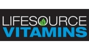 LifeSource Vitamins Promo Codes