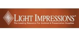 Light Impressions Direct Promo Codes