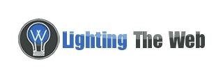 LightingTheWeb Coupon