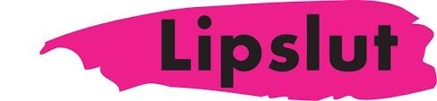 Lipslut promo code