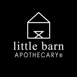 Little Barn Apothecary Discount Code
