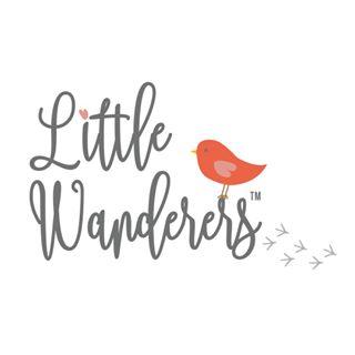 little wanderers $60 gift card