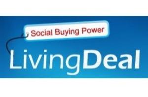 LivingDeal Coupon Code