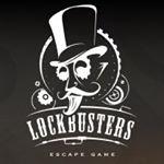 Lockbusters Escape Game Promo Codes
