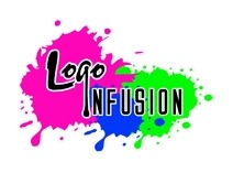 Logo Infusion Coupon