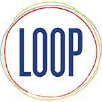 Loop promo code