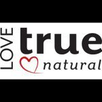 Love True Natural